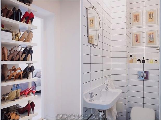 sonnig-geschmackvoll-renoviertes-schwedisch-apartment-18.jpg