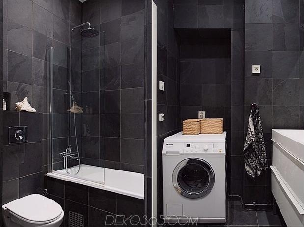 sonnig-geschmackvoll-renoviertes-schwedisch-apartment-19.jpg