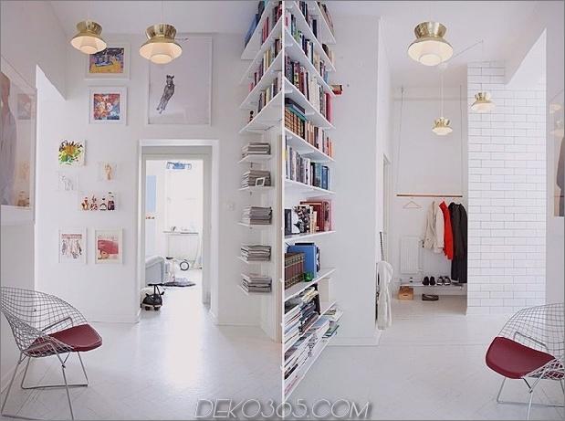 sonnig-geschmackvoll-renoviertes-schwedisch-apartment-16.jpg