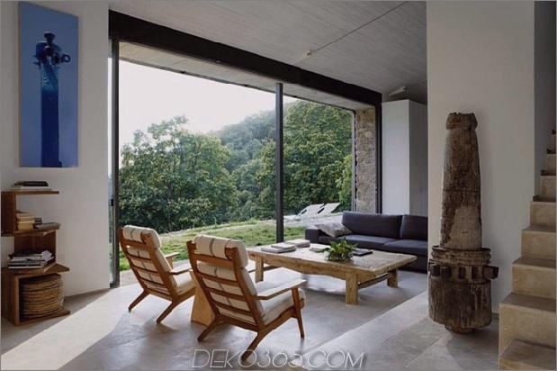 spanisch-stabil-gedreht-zeitgenössisch-stein home-4.jpg