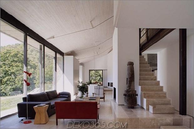 spanisch-stabil-gedreht-zeitgenössisch-stein home-5.jpg