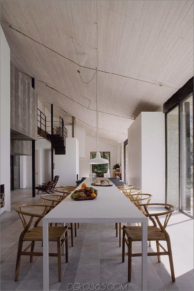 spanisch-stabil-gedreht-zeitgenössisch-stein home-6.jpg