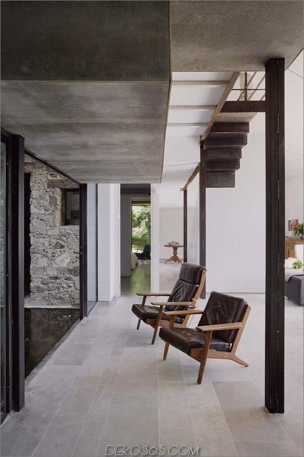spanisch-stabil-drehte-zeitgenössische-stein home-7.jpg