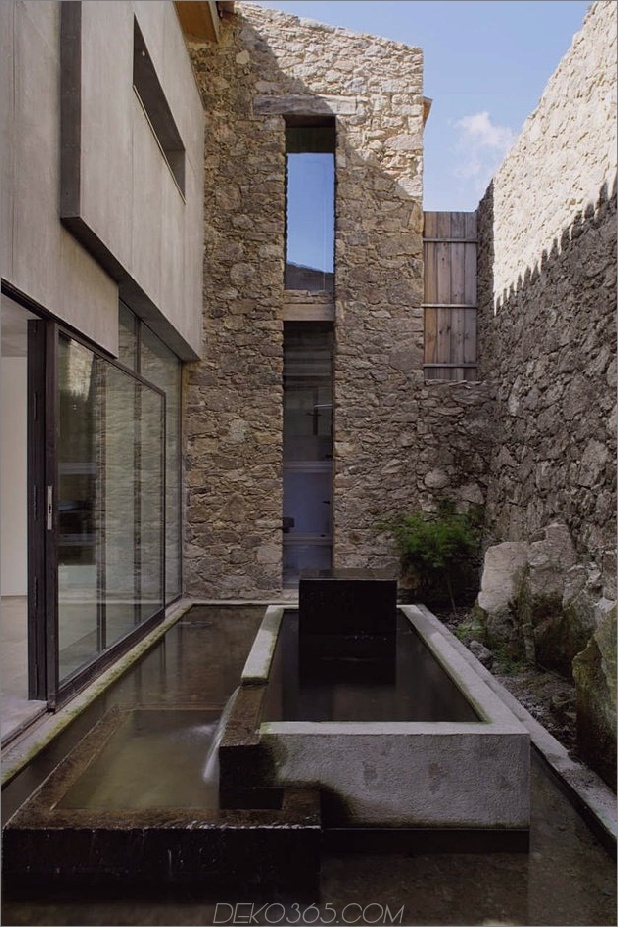 spanisch-stabil-gedreht-zeitgenössisch-stein home-8.jpg