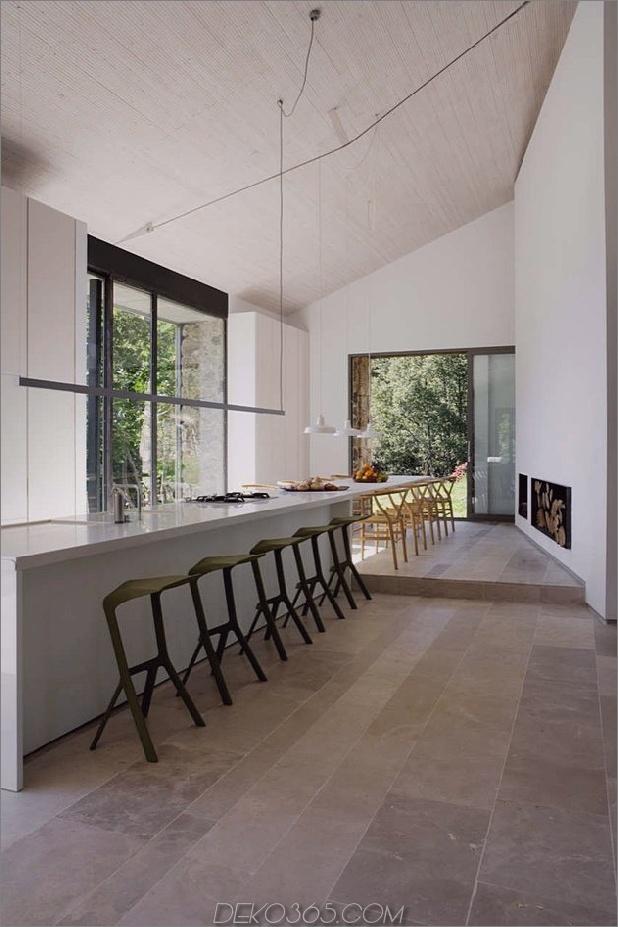 spanisch-stabil-gedreht-zeitgenössisch-stein home-9.jpg