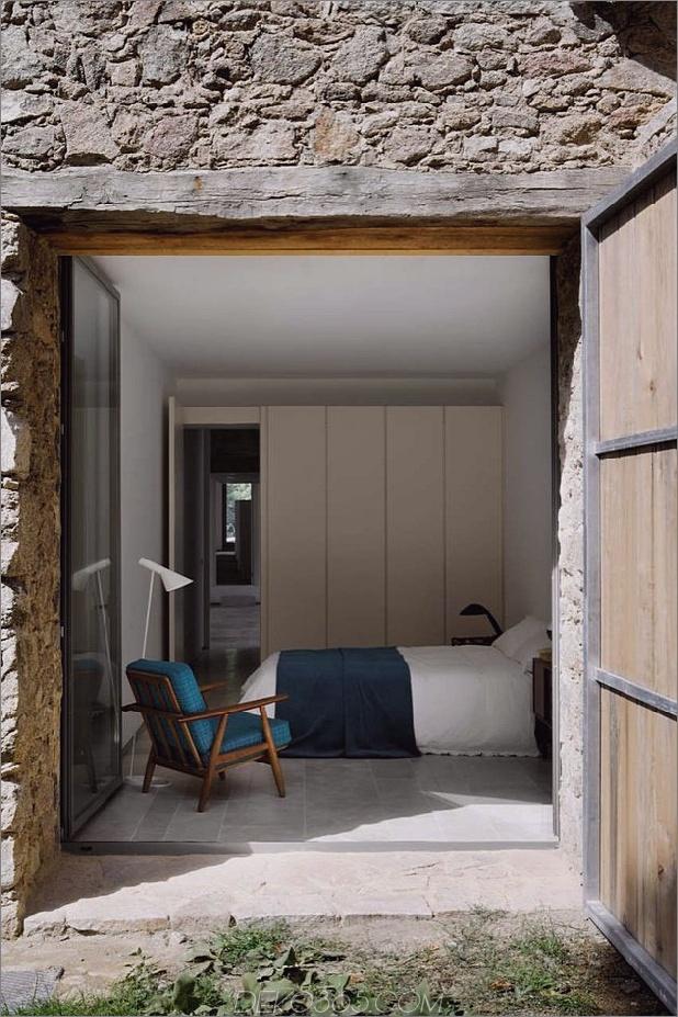 spanisch-stabil-gedreht-zeitgenössisch-stein home-10.jpg