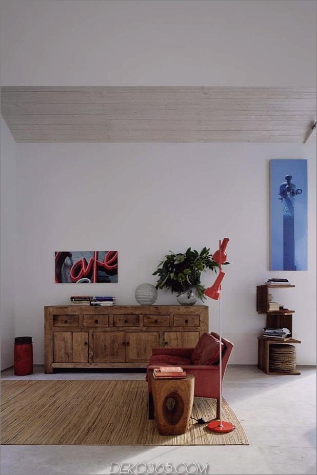 spanisch-stabil-gedreht-zeitgenössisch-stein home-11.jpg