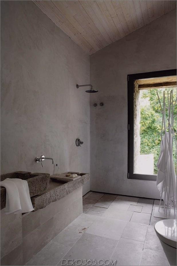 spanisch-stabil-gedreht-zeitgenössisch-stein home-15.jpg
