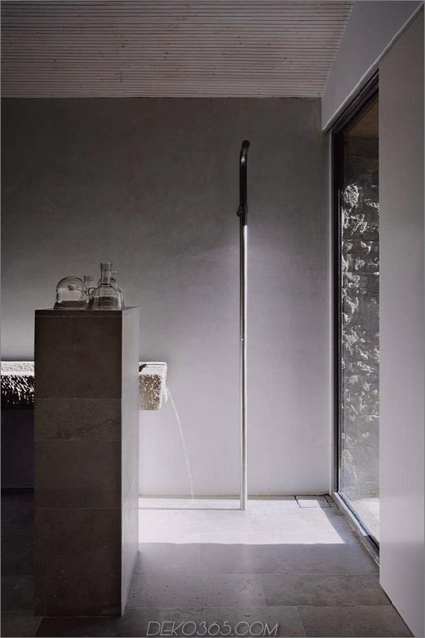 spanisch-stabil-gedreht-zeitgenössisch-stein home-16.jpg