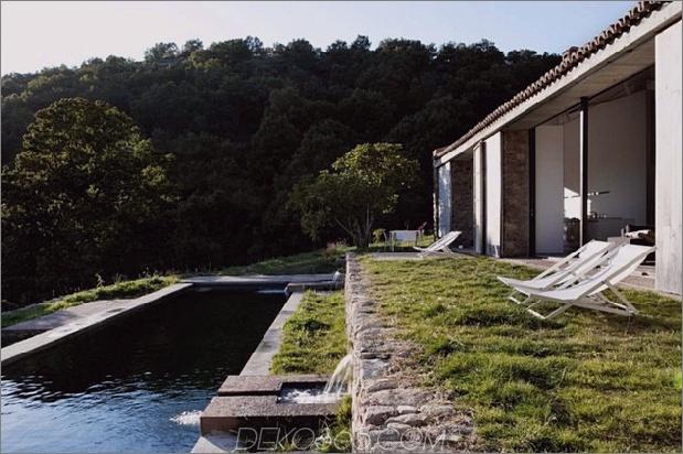 spanisch-stabil-gedreht-zeitgenössisch-stein home-17.jpg