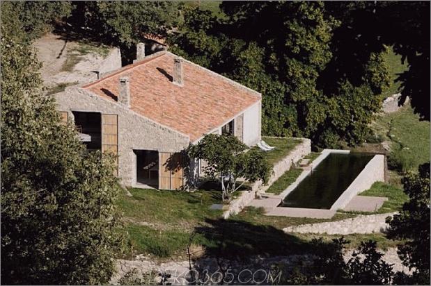 spanisch-stabil-gedreht-zeitgenössisch-stein home-18.jpg