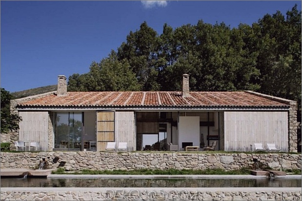 spanisch-stabil-gedreht-zeitgenössisch-stein home-19.jpg