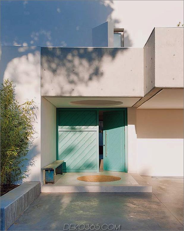 spanisches Sommerhaus mit modernem Design für den Außenbereich 2 thumb 630x788 12658 Spanisches Sommerhaus mit charmantem eklektischem Interieur