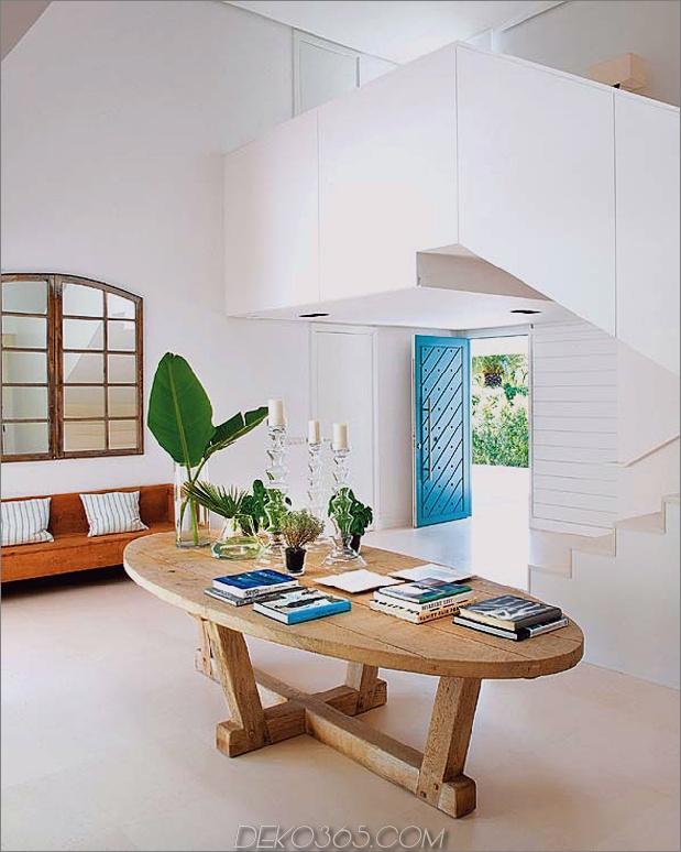 spanisch-sommer-zuhause-mit-zeitgenössisch-indoor-outdoor-design-3.jpg