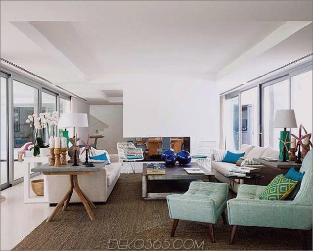 spanisch-sommer-zuhause-mit-zeitgenössisch-indoor-outdoor-design-4.jpg