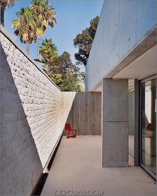 spanisch-sommer-zuhause-mit-zeitgenössisch-indoor-outdoor-design-5.jpg