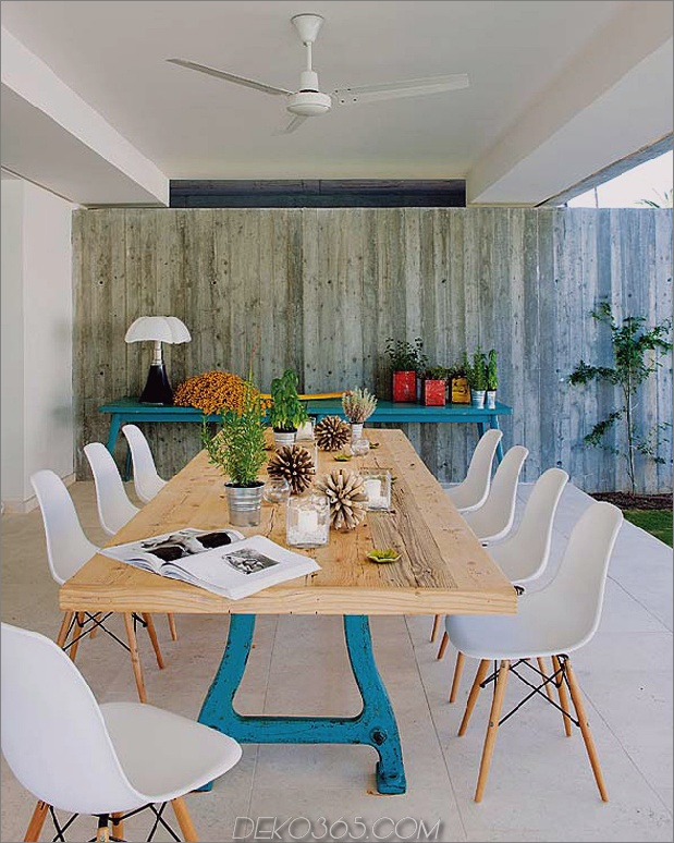 spanisch-sommer-zuhause-mit-zeitgenössisch-indoor-outdoor-design-6.jpg
