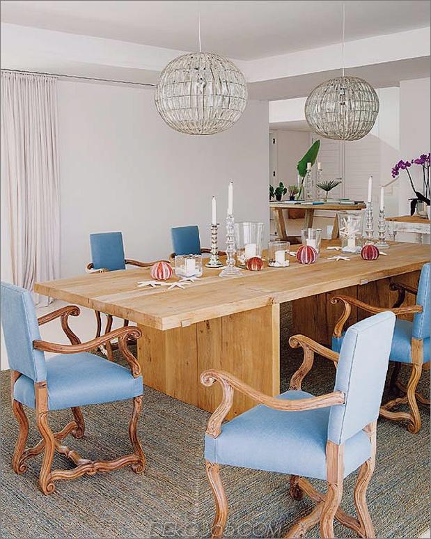 spanisch-sommer-zuhause-mit-zeitgemäß-indoor-outdoor-design-7.jpg