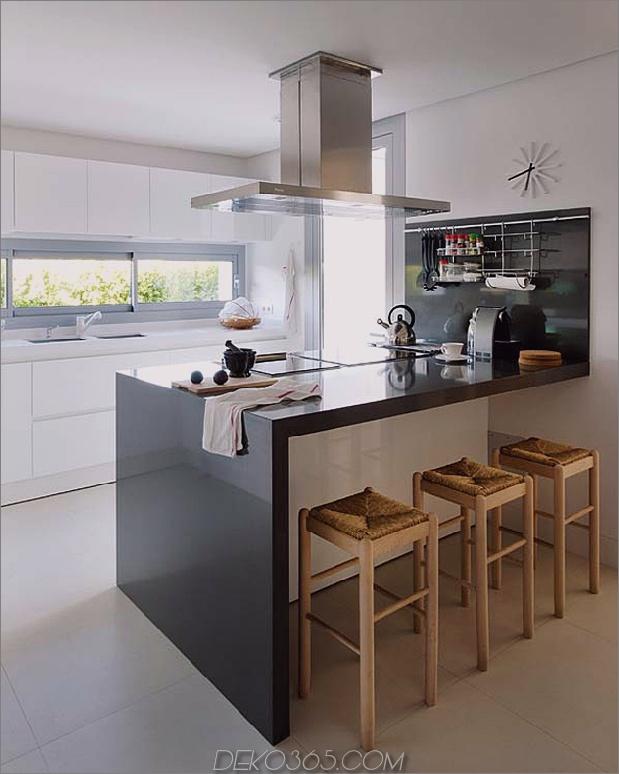 spanisch-sommer-zuhause-mit-zeitgenössisch-indoor-outdoor-design-8.jpg