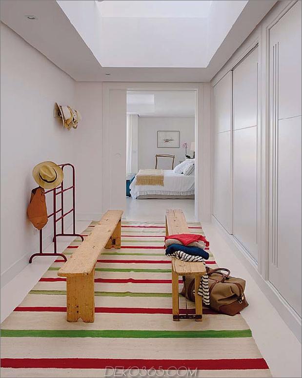spanisch-sommer-zuhause-mit-zeitgenössisch-indoor-outdoor-design-9.jpg