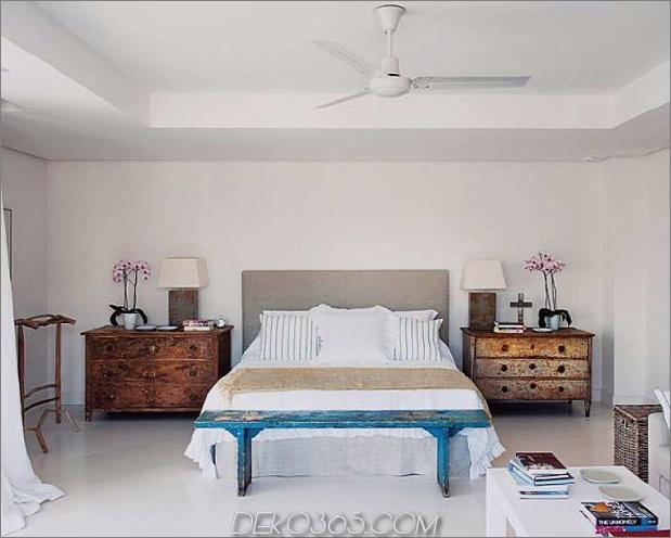 spanisch-sommer-zuhause-mit-zeitgemäß-indoor-outdoor-design-10.jpg