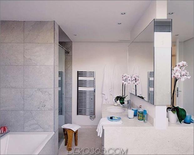 spanisch-sommer-zuhause-mit-zeitgemäß-indoor-outdoor-design-11.jpg