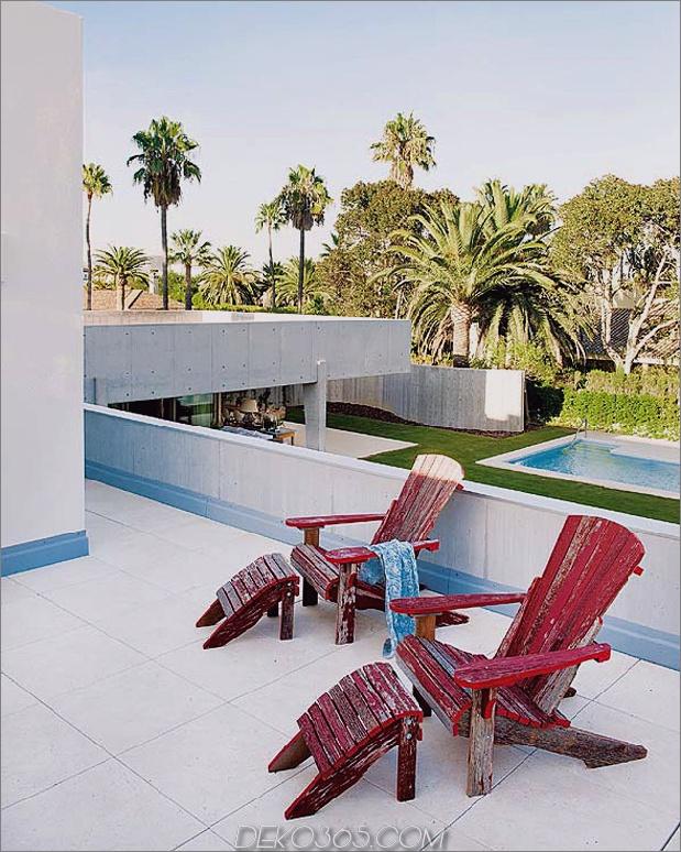 spanisch-sommer-zuhause-mit-zeitgemäß-indoor-outdoor-design-12.jpg