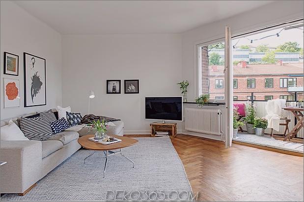 Miniatur für renoviertes 1930er-Appartement-Spaß-und-Fabelhaftes-Wohnzimmer.jpg