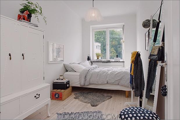 Renoviert-1930er-Wohnung-ist-Spaß-und-fabelhaftes Bett-1.jpg
