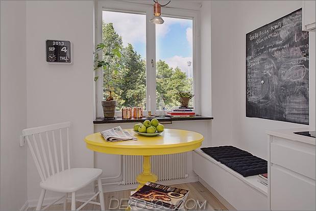 renovierte 1930er-Wohnung-ist-Spaß-und-fabelhafte-Küche-2.jpg