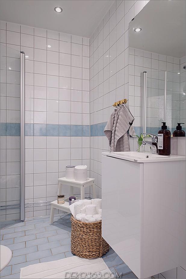 Renoviertes 1930er-Appartement-Spaß-und-Fabelhaftes-Badezimmer.jpg