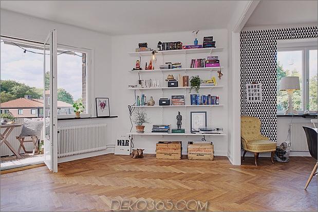 renoviertes 1930er-Appartement-Spaß-und-fabelhaftes Warmwasser-Register.jpg