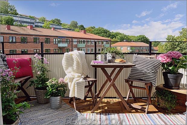 Renoviertes 1930er-Appartement-Spaß-und-Fabelhaftes-Deck.jpg
