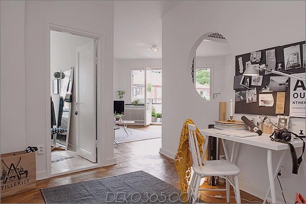 Renoviertes-1930er-Apartment-ist-Spaß-und-fabelhaftes Büro.jpg