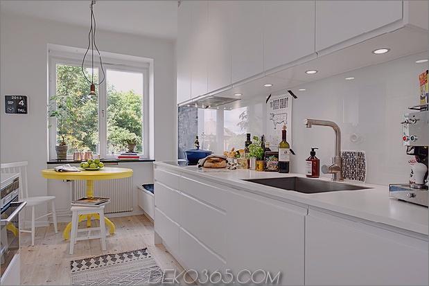 Renoviert-1930er-Wohnung-ist-Spaß-und-fabelhafte-Küche-3.jpg