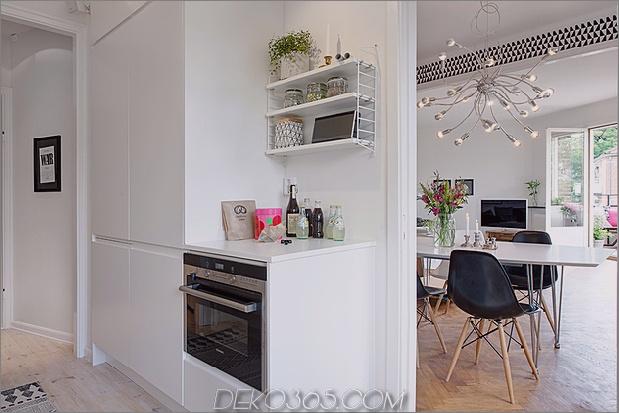 renovierte 1930er-Wohnung-ist-Spaß-und-fabelhafte-Küche-4.jpg