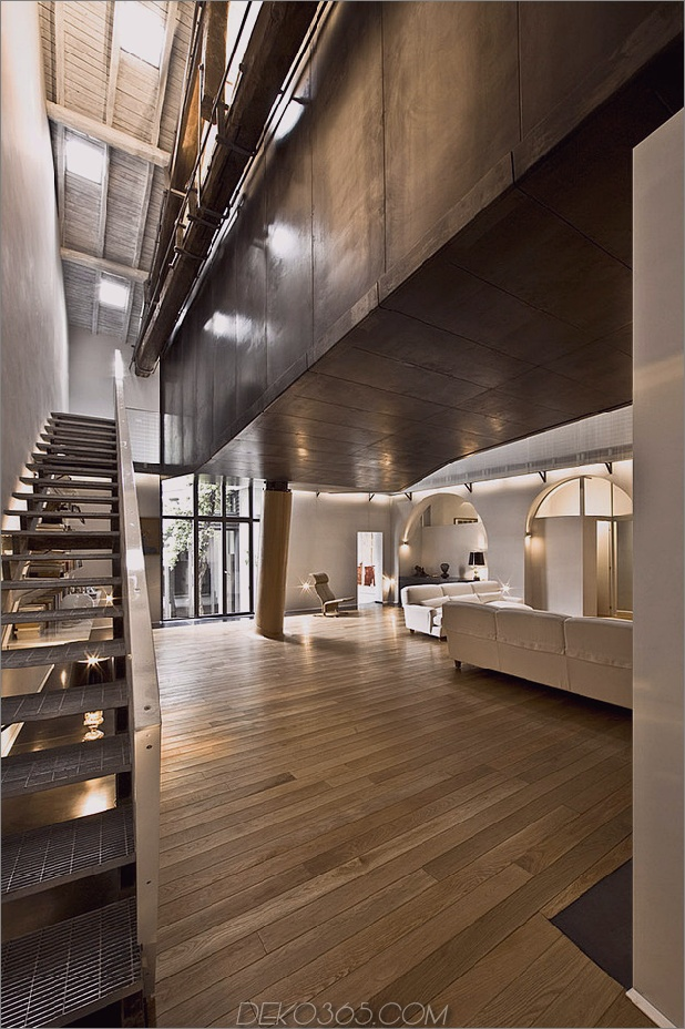 spektakuläres Loft-in-Reconvereted-Scheune-in-Rom-7.jpg
