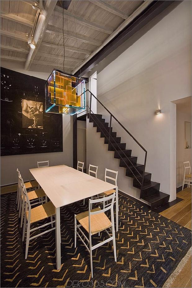 spektakuläres Loft-in-Reconvereted-Scheune-in-Rom-4.jpg