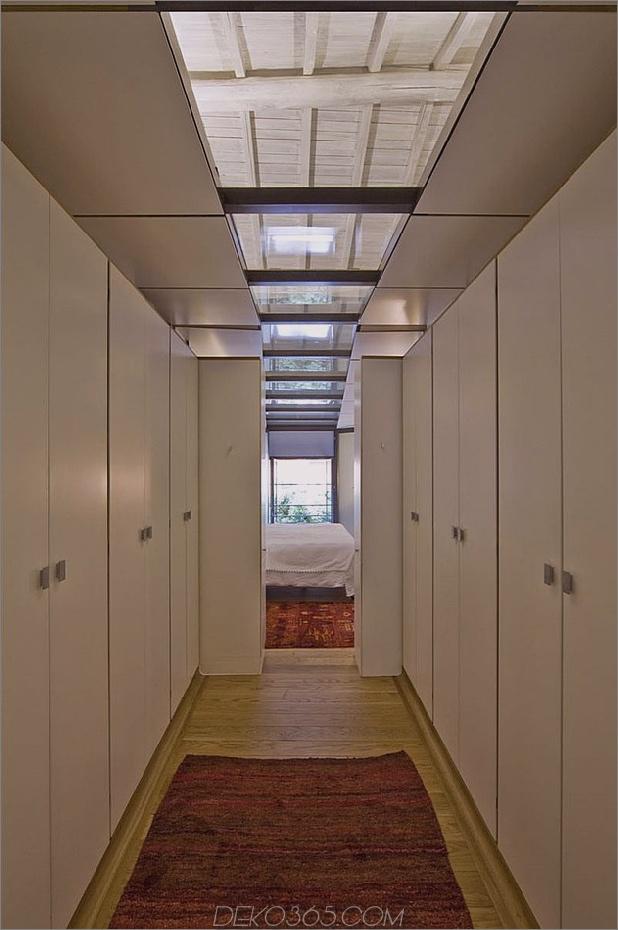spektakuläres loft-in-rekonvertiert-scheune-in-rom-15.jpg