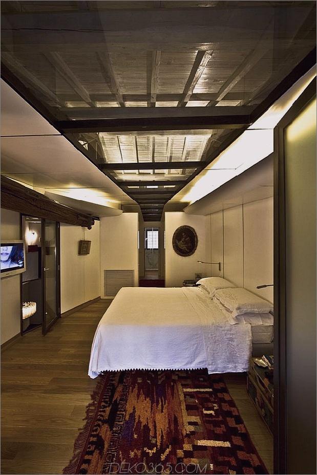 spektakuläres loft-in-rekonvertiert-scheune-in-rom-14.jpg