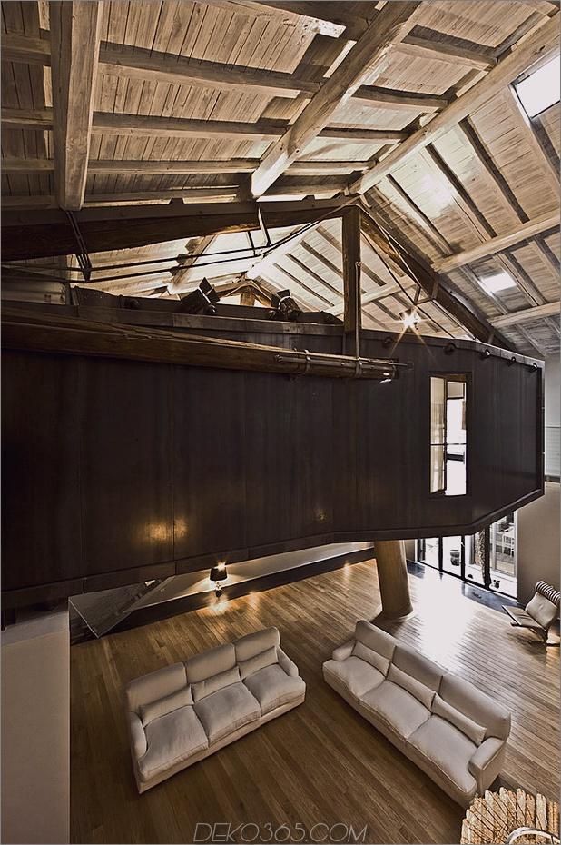 spektakuläres loft-in-rekonvertiert-scheune-in-rom-11.jpg