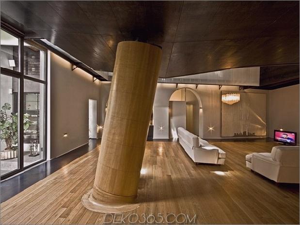 spektakuläres loft-in-rekonvertiert-scheune-in-rom-1.jpg
