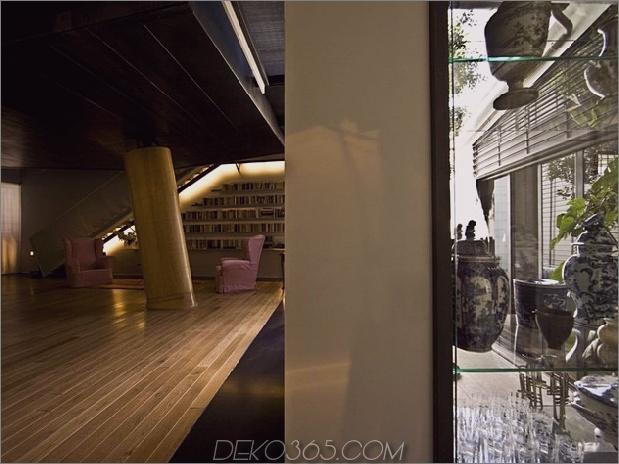 spektakuläres loft-in-rekonvertiert-scheune-in-rom-3.jpg