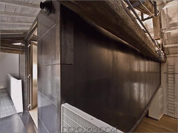 spektakuläres Loft-in-Reconvereted-Scheune-in-Rom-8.jpg