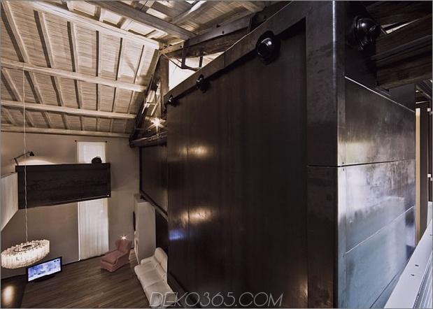 spektakuläres Loft-in-Reconvereted-Scheune-in-Rom-9.jpg