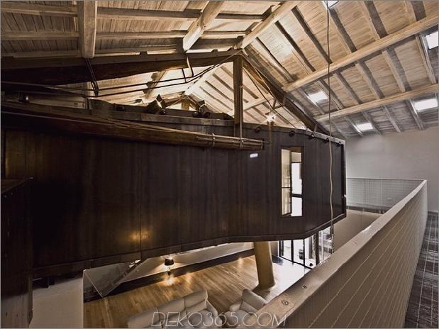 spektakuläres loft-in-rekonvertiert-scheune-in-rom-10.jpg