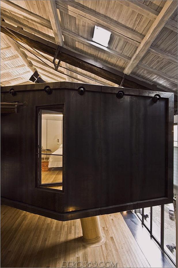 spektakuläres Loft-in-Reconvereted-Scheune-in-Rom-12.jpg