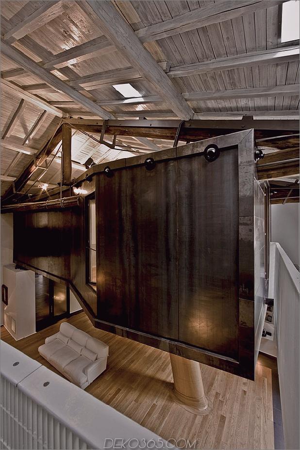spektakuläres loft-in-rekonvertiert-scheune-in-rom-13.jpg