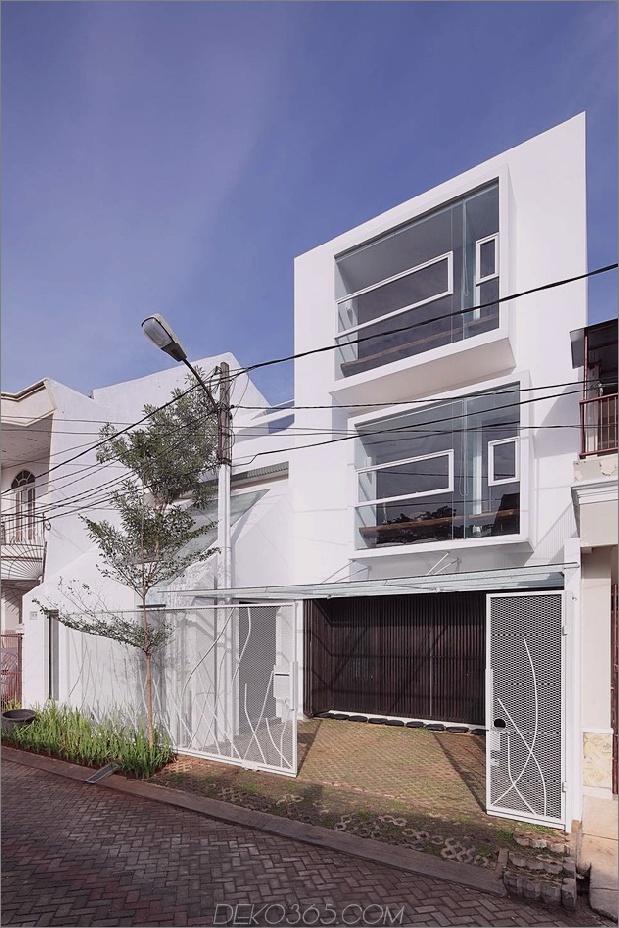 Doppelhaus mit Doppelpersönlichkeit zum Leben und Arbeiten 1 thumb 630x945 13228 Doppelhaus mit Doppelpersönlichkeit zum Leben und Arbeiten