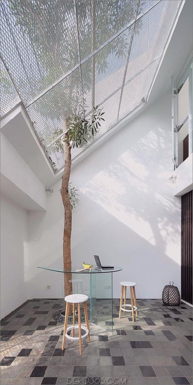 Doppelhaus mit Doppelpersönlichkeit zum Leben und Arbeiten 2 thumb 630x1258 13230 Doppelhaus mit Doppelpersönlichkeit zum Wohnen und Arbeiten
